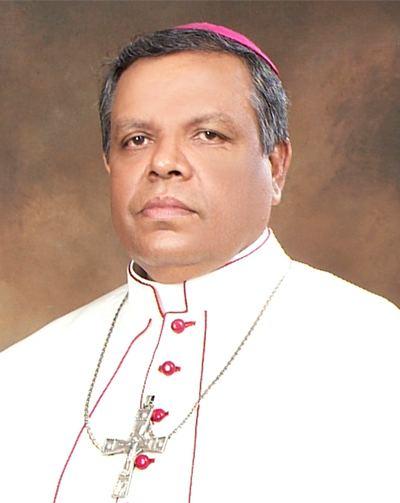 Joseph Ponniah battidioceseorgsrcbishopjosephponniahjpg