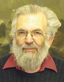 Joseph Raz httpsuploadwikimediaorgwikipediacommonsthu