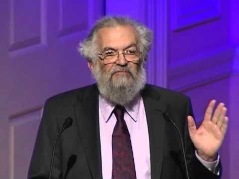 Joseph Raz Sovereignty amp Legitimacy On the Changing Face of Law