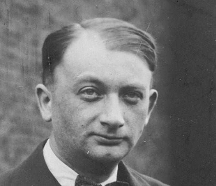 Joseph Roth PEN American Center