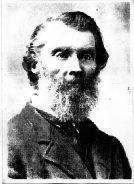 Joseph S. Murdock httpsuploadwikimediaorgwikipediaen771Jos