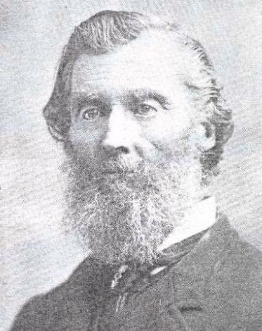 Joseph S. Murdock A Legacy of Dedication Joseph Stacy Murdock