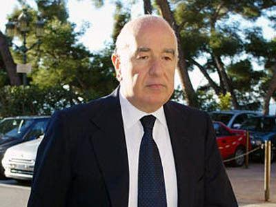 Joseph Safra Meet Joseph Safra The Richest Banker On The Planet