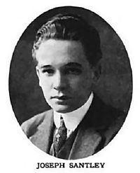 Joseph Santley httpsuploadwikimediaorgwikipediacommonsthu