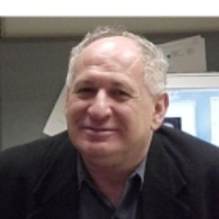 Joseph Schlessinger Joseph Schlessinger Founder Board Member and Chairman of