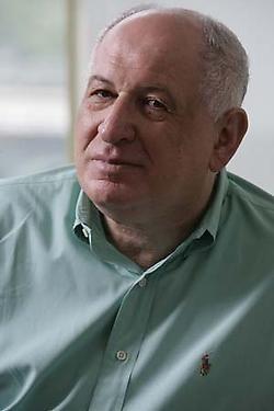 Joseph Schlessinger Joseph Schlessinger Founder Kolltan Pharmaceuticals crunchbase