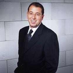 Joseph Sitt Joseph Sitt Crains New York Business Class of 2004 40 Under 40