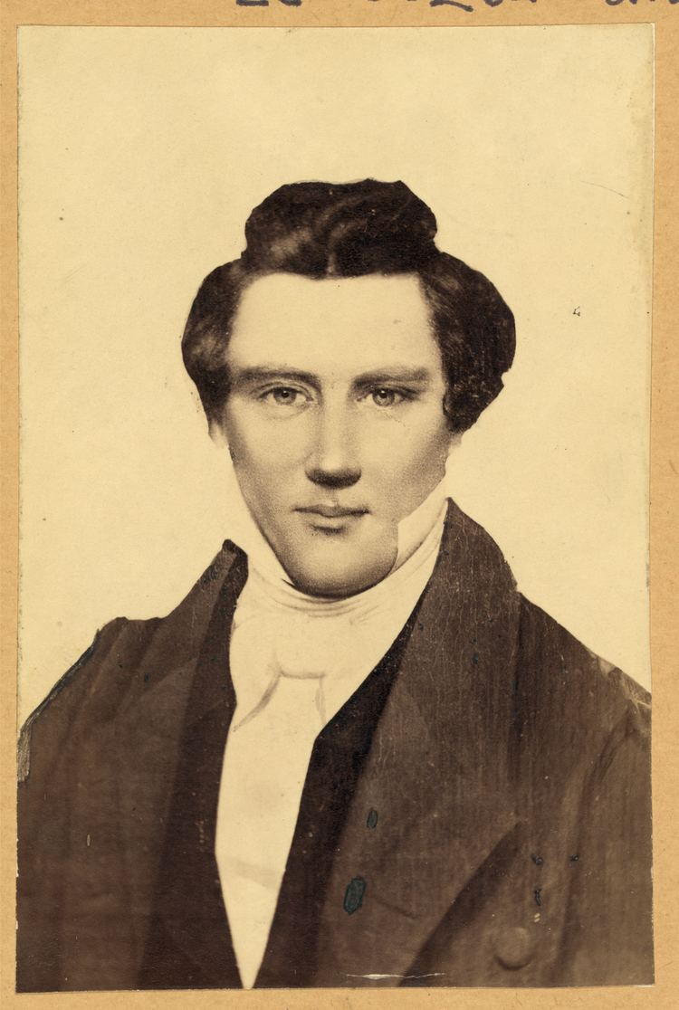 Joseph Smith Joseph Smith Wikipedia