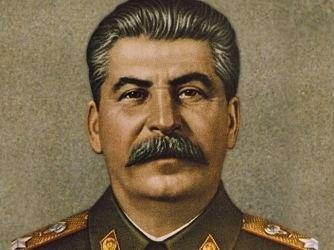 Joseph Stalin cdnhistorycomsites2201312josephstalinABjpeg