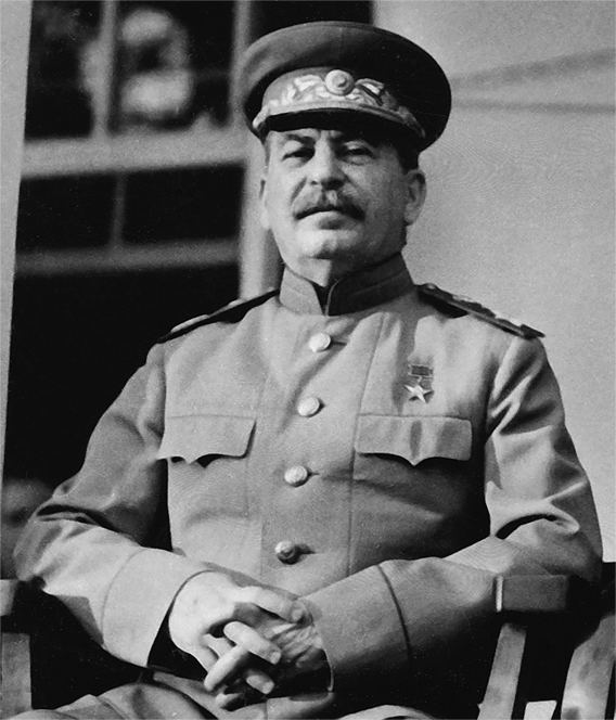 Joseph Stalin Joseph Stalin Wikipedia the free encyclopedia