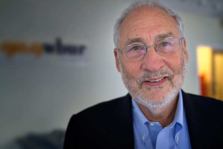 Joseph Stiglitz Obama39s Proposal On Inequality Is It Enough Here amp Now