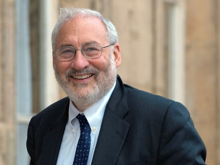 Joseph Stiglitz static4businessinsidercomimage4f009380ecad0419
