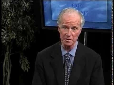 Joseph Verner Reed Jr. Journey of Hope Joseph Verner Reed Loma Linda University Health