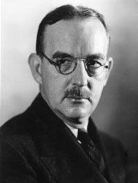 Joseph Wood Krutch httpsuploadwikimediaorgwikipediaen007Jos