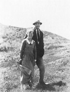 Josephine Hopper Jo hopper on Pinterest Edward Hopper Wyoming and