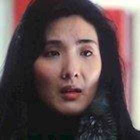 Josephine Koo Josephine Koo Rankings Opinions