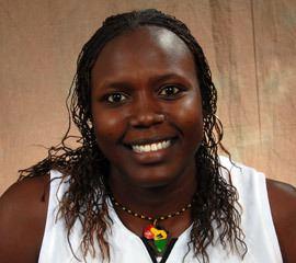 Josephine Owino httpsalusaincfileswordpresscom201007josep