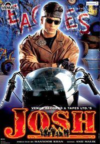 Josh (2000 film) Josh 2000 film Wikipedia