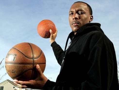 Josh Akognon Akognon signs NBA contract PD Preps
