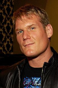 Josh Barnett httpsuploadwikimediaorgwikipediacommonsthu