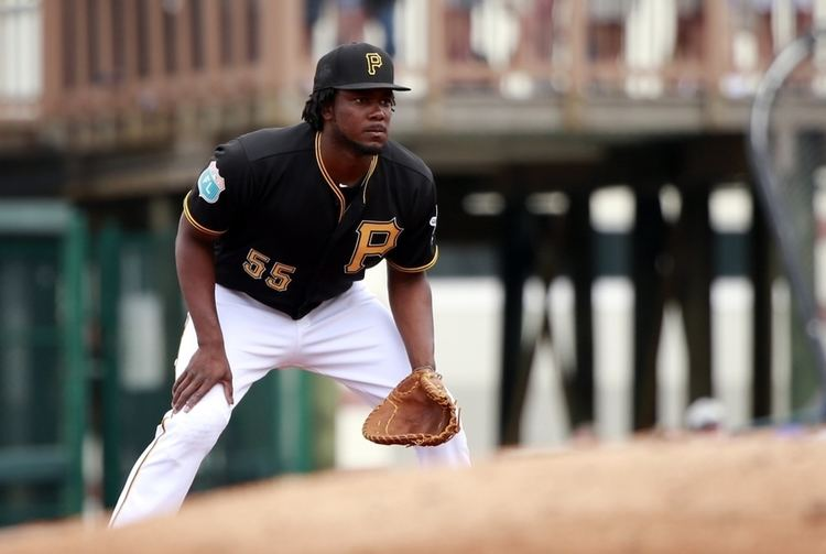 Josh Bell (baseball, born 1992) Prospect Ratings and the Curious Case of Josh Bell