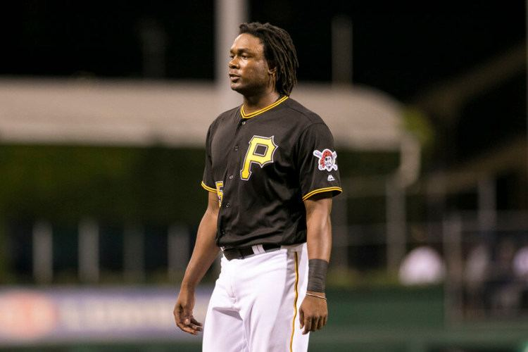 Josh Bell (baseball, born 1992) Pirates Big Investment In Josh Bell Starts Yielding Dividends