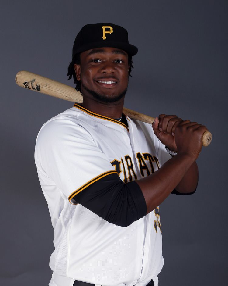 Josh Bell (baseball, born 1992) Pirates To Promote Josh Bell MLB Trade Rumors