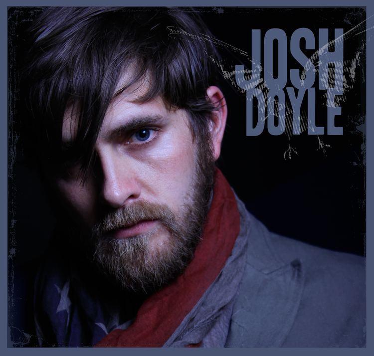 Josh Doyle 252jpg