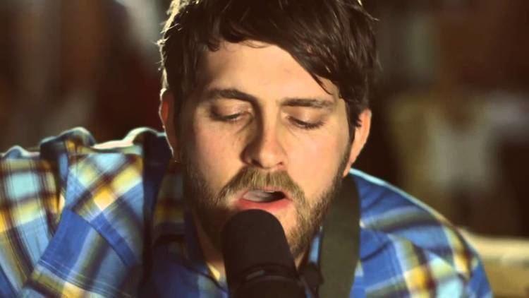 Josh Doyle Josh Doyle quotBird of Preyquot At Guitar Center YouTube