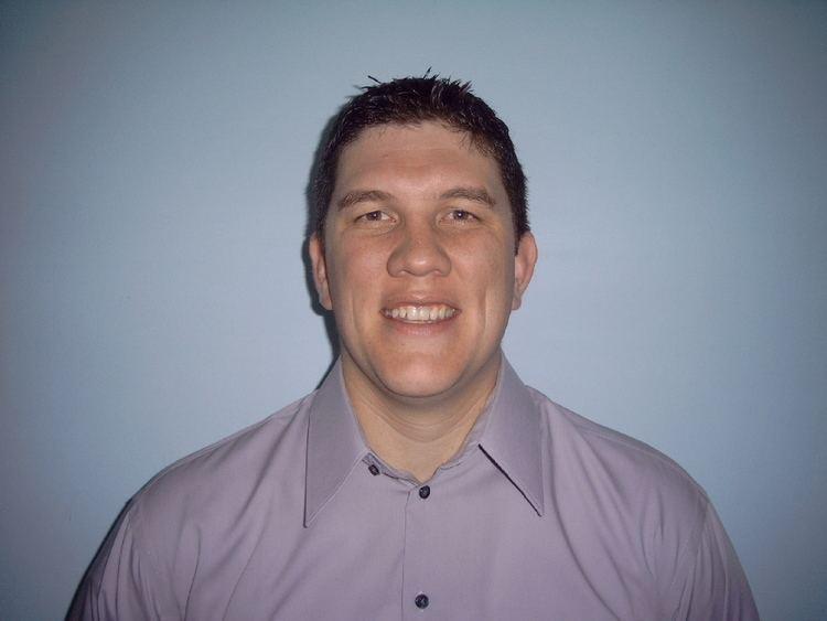 Josh Gardner (comedian) www1umneduhumanrtscenteruppermidwest2007ima
