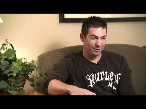 Josh Geer Josh Geer One on Onemov YouTube