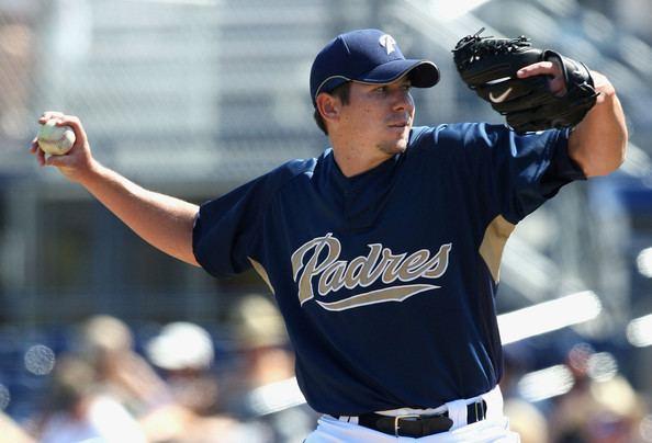 Josh Geer Josh Geer Pictures Oakland A39s v San Diego Padres Zimbio