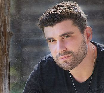Josh Gracin Police called to Josh Gracin39s home Live on Levee