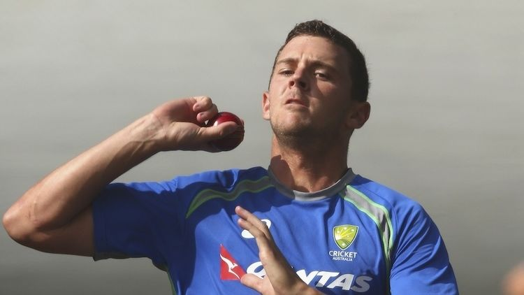 Josh Hazlewood calls for Australia to play more T20s Cricket
