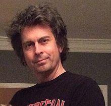 Josh Mancell httpsuploadwikimediaorgwikipediacommonsthu