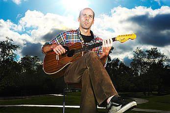 Josh Ottum Tapete Records Josh Ottum