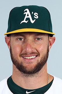 Josh Smith (baseball) mlbmlbcommlbimagesplayersheadshot595001jpg