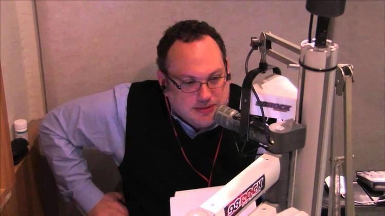 Josh Spiegel Josh Spiegel Out of Context 11613 YouTube