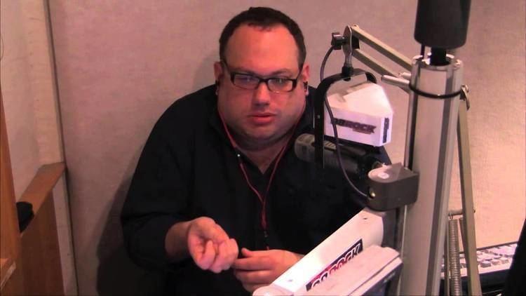 Josh Spiegel Josh Spiegel Out of Context 020613 YouTube