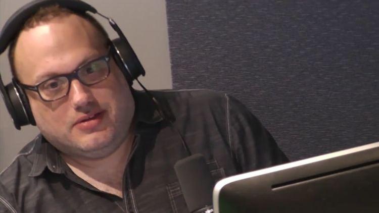 Josh Spiegel Spiegel Shares Memory Of Calling A Girl Fat In Grade School 98