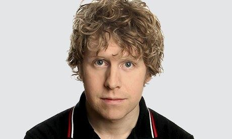 Josh Widdicombe Watch TV with Josh Widdicombe Television amp radio The