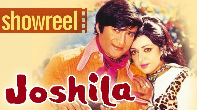 Digital Restoration Showreel Joshila YouTube