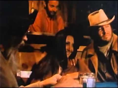 Joshua (1976 film) Fred Williamson Joshua Full Movie 1976 YouTube