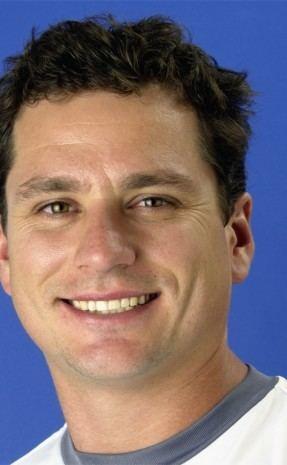 Joshua Eagle wwwtenniscomauwpcontentuploads201011Josh