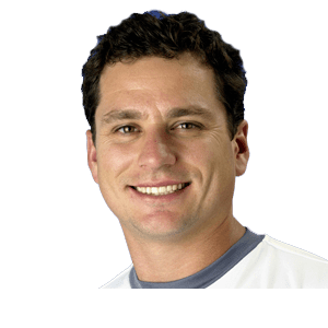 Joshua Eagle Joshua Eagle Overview ATP World Tour Tennis