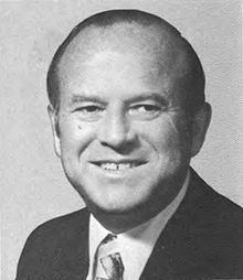 Joshua Eilberg httpsuploadwikimediaorgwikipediacommonsthu