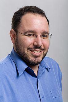 Joshua Gans httpsuploadwikimediaorgwikipediacommonsthu