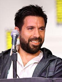 Joshua Gomez httpsuploadwikimediaorgwikipediacommonsthu