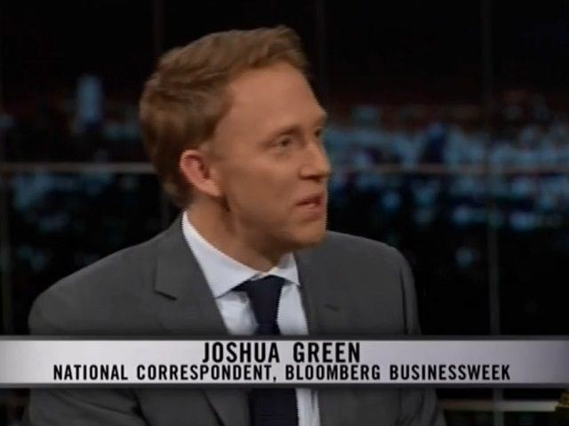Joshua Green (journalist) Bloombergs Green Dancing Black Militants In Beyonce Performance