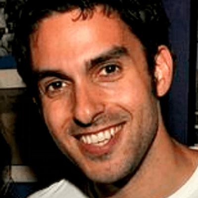 Joshua J. Cohen Joshua J Cohen joshuaJcohen Twitter